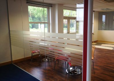 office refurbishment guildford surrey image 128