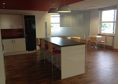 office refurbishment guildford surrey image 120
